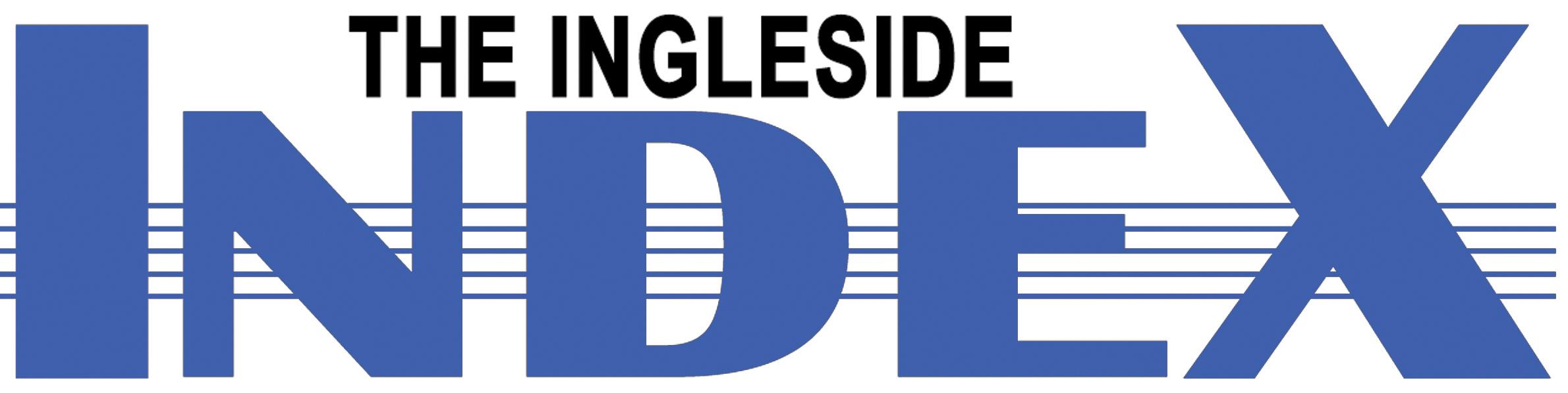 The Ingleside Index