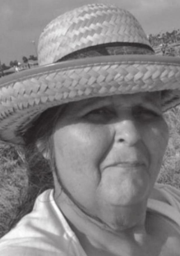 Diana Linda Edison