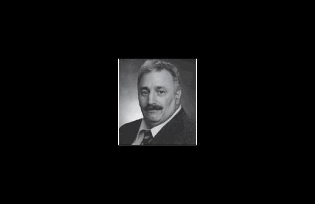 Richard O. Rosario Sr.